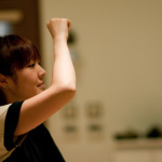 ダンス+パーソナルセッション(練馬、豊島、中野、世田谷、新宿)