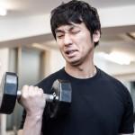 効率的に痩せるHIITトレーニング