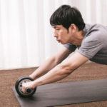 体幹トレーニングの効果を最大化する(小学生・中学生)